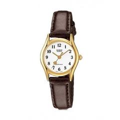 Наручные часы Casio LTP-1094Q-7B5RDF