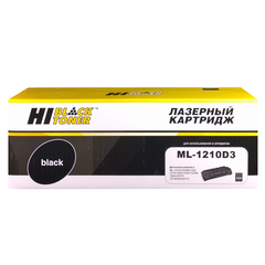 Картридж ML-1210D3 (Hi-Black)
