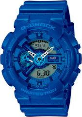 Наручные часы Casio G-Shock GA-110BC-2ADR