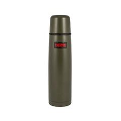 Термос Thermos L&C FBB-750AG Army Green 0,75L