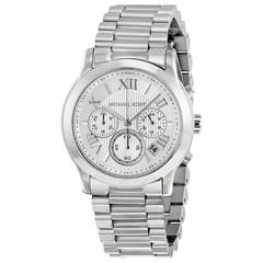 Наручные часы Michael Kors MK6273 Cooper