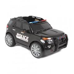 Машинка на аккумуляторе Police CH9935