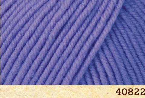 Купить Пряжа FibraNatura Sensational Код цвета 40822 | Интернет-магазин пряжи «Пряха»