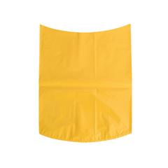 Пакет для созревания и хранения сыра термоусадо...
