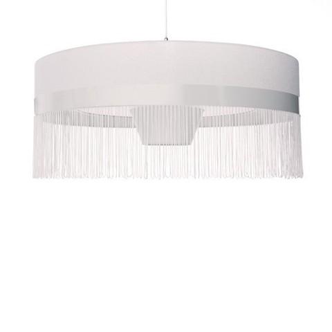 replica  Fringe  pendant lamp D80