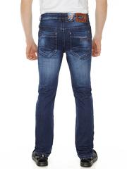 1532 джинсы мужские