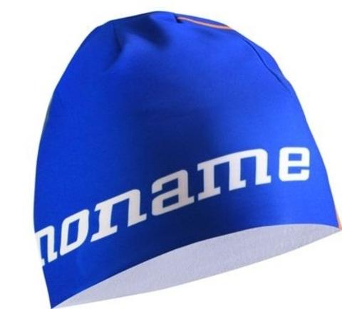 Гоночная лыжная шапка Noname Race Hat 18