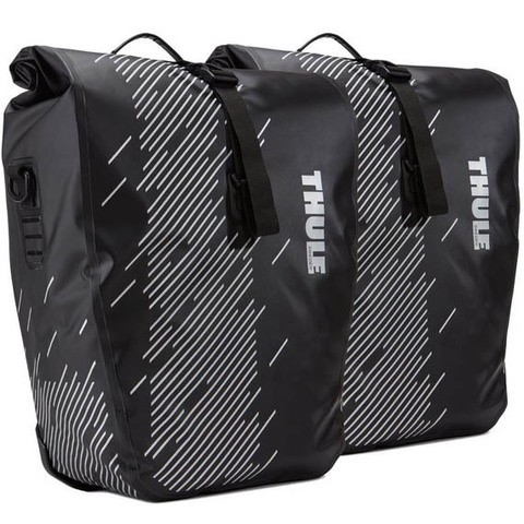 сумка Thule Shield Large