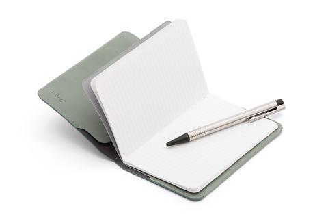 Органайзер Bellroy Notebook Cover Mini