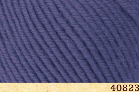 Купить Пряжа FibraNatura Sensational Код цвета 40823 | Интернет-магазин пряжи «Пряха»