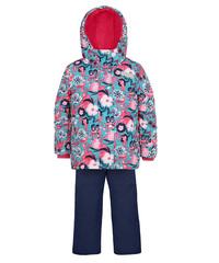 a57c43be1d7 Детская зимняя одежда Gusti (Густи) в Пузунятах по приятным ценам!