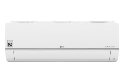 Сплит-система LG P 18 SP