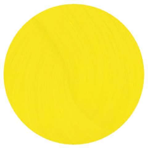 Lebel Luquias Accent Colors Y (Желтый) Краска-фитоламинирование для волос