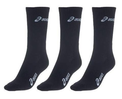 Носки (упаковка 3PPK) Asics Crew Sock (0900)