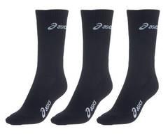 Носки (упаковка 3PPK) Asics Crew Sock (321744 0900) фото