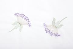 Пододеяльник 150x210 Gardenia белый