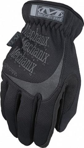 Перчатки Mechanix FastFit Covert MFF-55