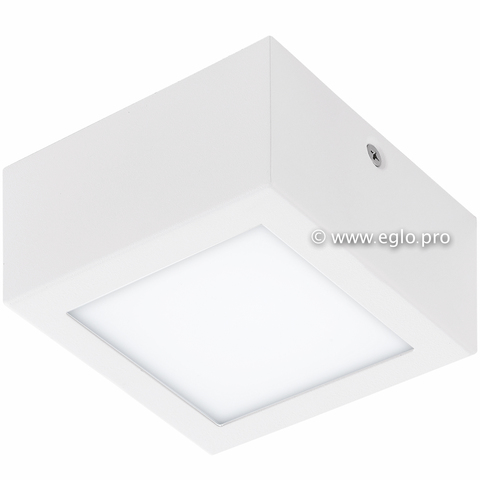 Светильник Eglo COLEGIO 95199