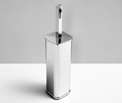 Ершик для туалета WasserKRAFT K-1117