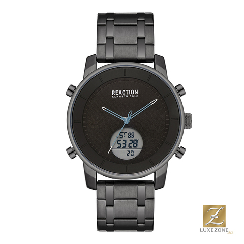 Kenneth Cole Reaction RK50083007