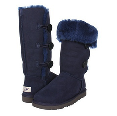 /collection/bailey-button-triplet/product/ugg-bailey-button-triplet-navy-2