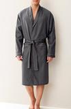 Эксклюзивный мужской халат Zimmerli