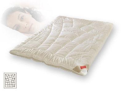 Одеяло теплое 135х200 Hefel Жаде Роял Дабл