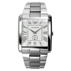 Наручные часы Armani AR1643