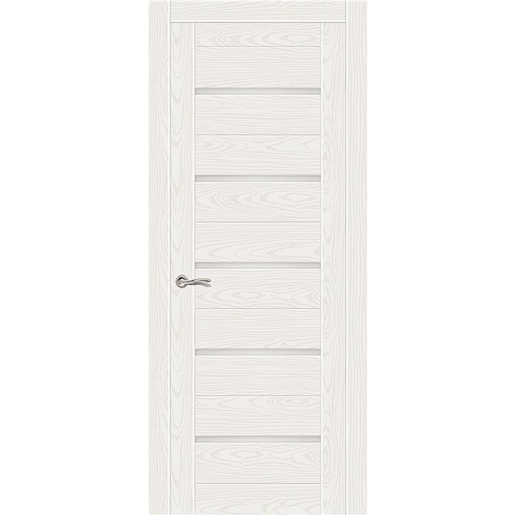 Двери СитиДорс Турин 5 белый ясень со стеклом turin-5-beliy-yasen-dvertsov.jpg