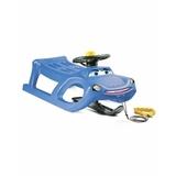 Санки Prosperplast Zigi-Zet Control blue ISZGC-3005U