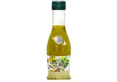Оливковое масло с лимонным соком Ellatika, 250мл