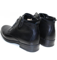 Мужские ботинки Ikoc 2678-1 S