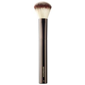 Кисть для тональной основы и румян Foundation/Blush Brush No. 2