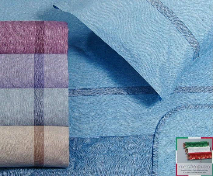 Постельное Постельное белье семейное Cassera Casa Cevedale коричневое italyanskoe-postelnoe-bele-CEVEDALE-ot-Cassera-Casa-5.jpg