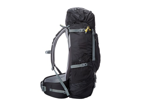 рюкзак туристический Jack Wolfskin Highland Trail 50