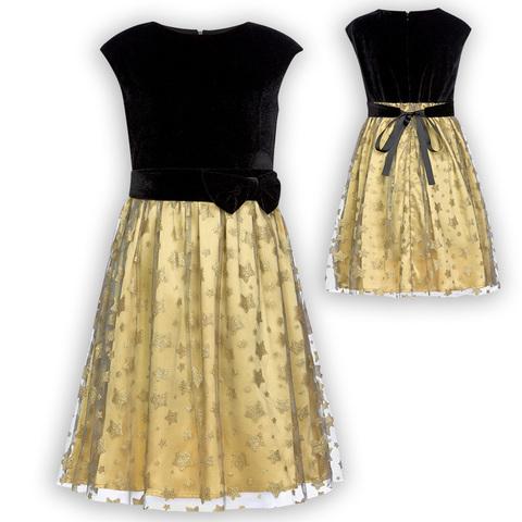Pelican GWDT3036/1 Платье для девочек