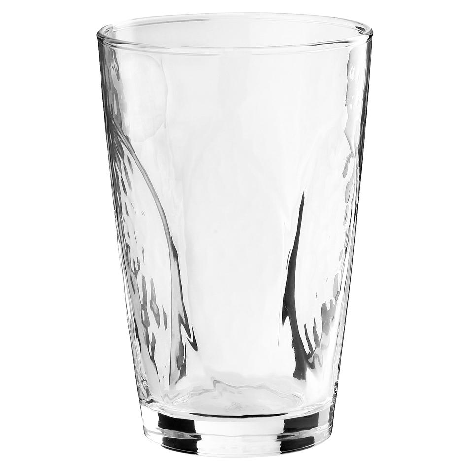 Стаканы Стакан 365 мл Toyo Sasaki Glass Machine stakan-365-ml-toyo-sasaki-glass-machine-yaponiya.JPG