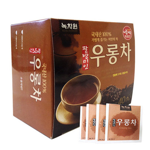 https://static-eu.insales.ru/images/products/1/6574/61798830/oolong_tea_bags.jpg