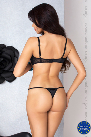 CAROLYN-BODY-back.jpg