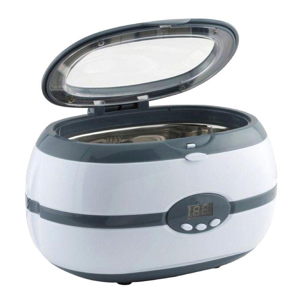 Стерилизаторы Ультразвуковая ванна Ultrasonic VGT-2000 для очистки и стерилизации d6c59ec31bdf85dd5d08de2dd160.jpg
