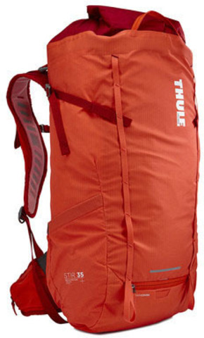 рюкзак туристический Thule Stir 35L