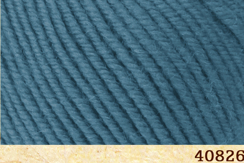 Купить Пряжа FibraNatura Sensational Код цвета 40826 | Интернет-магазин пряжи «Пряха»