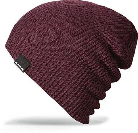 шапка Dakine Tall Boy