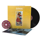 Tim Bowness / Flowers At The Scene (LP+CD)