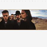 U2 / The Joshua Tree (Deluxe Edition)(2CD)