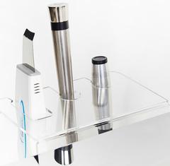 Аппарат безыгольной мезотерапии S-02 (2 в 1)