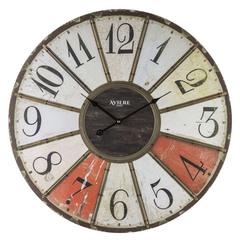 Часы настенные Aviere 25601