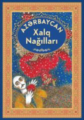 Azərbaycan Xalq Nağılları 3