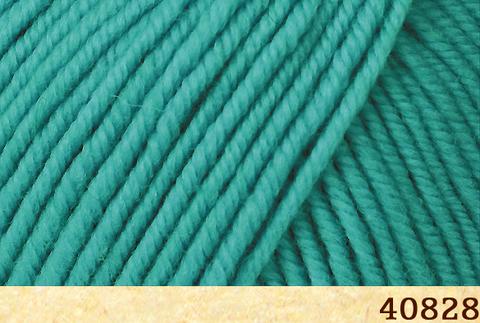Купить Пряжа FibraNatura Sensational Код цвета 40828 | Интернет-магазин пряжи «Пряха»