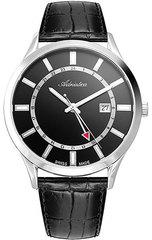 Мужские швейцарские часы Adriatica A8289.5214Q